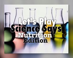 Scientific Studies & Resources to Help Defend Against the Most Common Nutritional Arguments