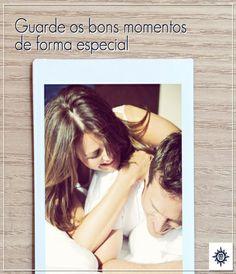 Casais, Amigos, Família. Todo momento é especial! #MSCCruzeiros