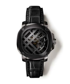 http://dujour.com/gallery/baselworld-watch-trends/