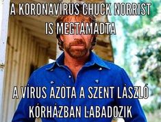 Chuck Norris, Famous Movie Quotes, Albert Einstein Quotes, Jim Carrey, Strong Women Quotes, Historical Quotes, Funny Movies, Disney Quotes, Mean Girls