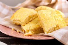 Easy+Gluten+Free+Biscuits+Recipe