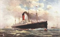 Ships Carrying Immigrants| Available online with The Ships List is 3,500 totally free access web-pages with new databases. As you scroll down the list on the homepage you will have numerous topics and subjects to select from. #immigrants ##passsengerlists