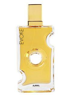 86e79698b Eau De Cologne, Parfumerie, Vol Au Vent, Expensive Perfume, Vanilla Perfume,