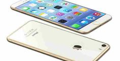 Come sincronizzare le foto, i video, la musica, i film tra Iphone 6 e iPhone 6 plus iOS 8 con iTunes
