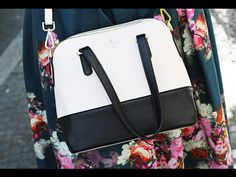 Handtasche (Quelle: desired.de / Laura Dehmelt)