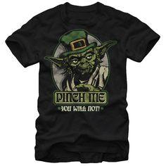 Pinch Me You Will Not T Shirt, Hoodie, Tee Shirts ==► Shopping Now!