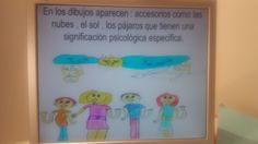 Centro de formación El Nucleo:                  Psicología Infan...