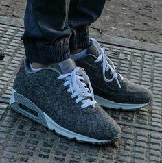 timeless design c6dbd 6dfbc Sneakers Nike, Nike Air Max, Sol