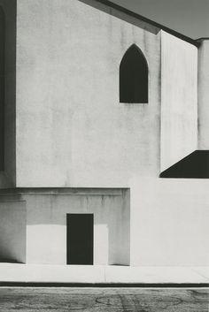 "Nicholas Alan Cope's  ""Whitewash"" (Los Angeles)"