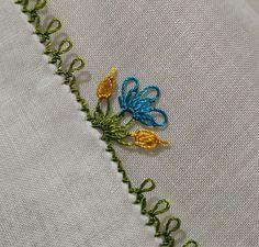 Tatting, Diy And Crafts, Crochet Patterns, Lace, Vintage, Amigurumi, Bobbin Lace, Crochet Pattern, Racing