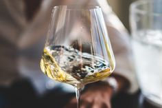 What is glycerol? - ask Decanter - Decanter Pinot Noir, Amarone Wine, Wine Yeast, Dandelion Wine, Wine Flavors, Wine Images, Wine Education, Drink Photo, Gourmet