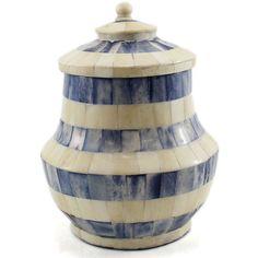 Decorative Urns Vases Beauteous Lilibeth Natural Ivory Urn  Vases And Baskets  Pinterest  Urn Inspiration