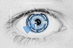 la biometria è uno dei maggiori trend in tema di IT security ... ma va usata con giudizio!