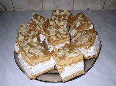Toffi świąteczne - Przepisy kulinarne - Ciasta i słodkości Apple Pie, Tiramisu, Bread, Ethnic Recipes, Food, Brot, Essen, Baking, Meals