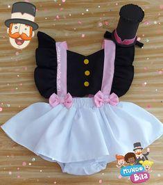 Dresses Kids Girl, Flower Girl Dresses, Baby Frocks Designs, Frock Design, Everton, Kids Girls, Outfits, Summer Dresses, Wedding Dresses