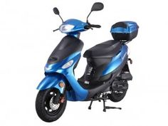 Are you looking for a smart scooter? Taotao Scooter is the best option for you. I describe in details about this scooter of this article. 50cc Moped Scooter, Gas Moped, 50cc Moped For Sale, Gas Scooters For Sale, 49cc Scooter, Motor Scooters, Vespa Scooters, Mobility Scooters, Street Legal Scooters