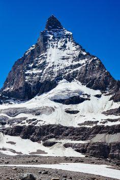 danlophotography:  Matterhorn | Switzerland
