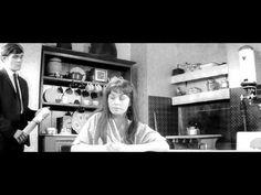▶ Molly Bloom's Soliloquy (Ulysses 18: Penelope) James Joyce - YouTube