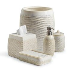 Home Republic Urban Bathroom Accessories, Bathroom Accessories, Soap  Dispenser | Products | Pinterest | Bathroom Accessories, Bath And Concrete