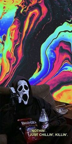 Red Aesthetic Grunge, Blue Aesthetic Pastel, Aesthetic Pastel Wallpaper, Aesthetic Wallpapers, Purple Wallpaper Iphone, Trippy Wallpaper, Dark Wallpaper, Cartoon Wallpaper, Wallpeper Tumblr