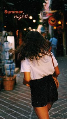 Cool Instagram, Creative Instagram Stories, Instagram Blog, Instagram Story Ideas, Instagram Worthy, Ig Story, Insta Story, Girl Photo Poses, Girl Photos
