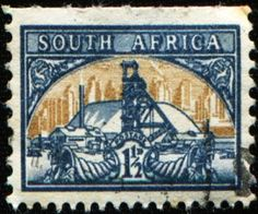 300x250xsouth_africa_postage_stamp_mine-300x250.jpg.pagespeed.ic.iCK8ZEnfft.jpg (300×250)