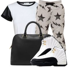 A fashion look from August 2014 featuring Mulberry handbags. Browse and shop related looks.