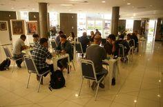 Torneio de Xadrez - Competições na APUSM - Confira a agenda 2016 de torneios de Xadrez na Associação.