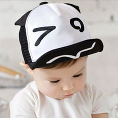 e03695a17edf3 150 Best Baby Hats Scarves images in 2019