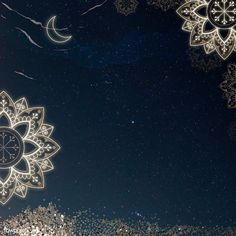 how do html color codes work Eid Mubarak Greeting Cards, Eid Cards, Eid Mubarak Greetings, Ramadan Greetings, Eid Wallpaper, Eid Mubarak Wallpaper, Arabesque, Eid Envelopes, Eid Card Designs