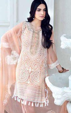 Gul Ahmed FE45 Luxury Festive Collection 2017 #gulahmed #gulahmed2017 #gulahmedfestive2017 #gulahmedluxuryfestive2017 #womenfashion's #bridal #pakistanibridalwear #brideldresses #womendresses #womenfashion #womenclothes #ladiesfashion #indianfashion #ladiesclothes #fashion #style #fashion2017 #style2017 #pakistanifashion #pakistanfashion #pakistan Whatsapp: 00923452355358 Website: www.original.pk