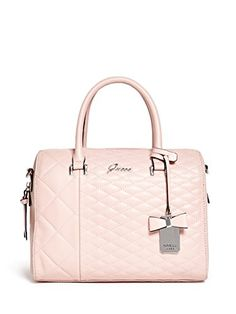 GUESS Factory Women's Kiley Satchel G by GUESS https://www.amazon.com/dp/B01N12ZR17/ref=cm_sw_r_pi_dp_x_fgQ3ybFYEGR7P