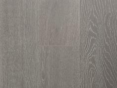 Como - Oak Hardwood Flooring, Contemporary Floor, Grey Floor