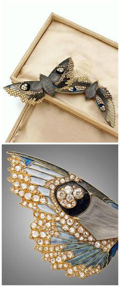 29 Best Devant De Corsagestomacher Images Antique Jewelry