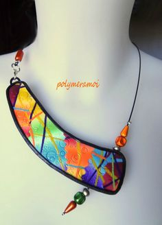 Polymeramoi