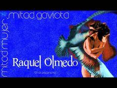 Raquel Olmedo - En El Escenario