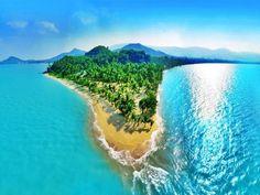 koh samui thailand Koh Samui, Thailand at its Best