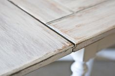 1000 Images About White Wash Furniture On Pinterest