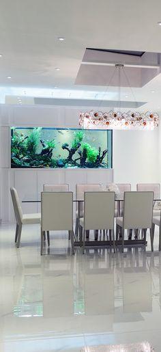bildergebnis f r aquarium 3m kitchen ideas pinterest. Black Bedroom Furniture Sets. Home Design Ideas