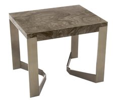 Rex End Table