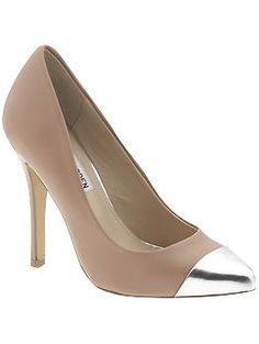 Steve Madden Ilussion   Piperlime