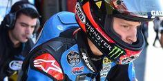 Moto3 - Malaisie - Fabio Quartararo renonce à disputer le Grand Prix de Malaisie de Moto3