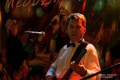 Wesele w święta w wykonaniu zespołu Młodzi i Piękna w dzielnicy Włochy, mazowieckie - http://www.mlodziipiekna.pl/wesele-swieta-zespol-wlochy-mazowieckie/
