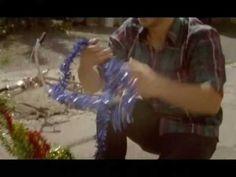 COEUR DE PIRATE - Comme des enfants (clip officiel)