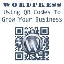 How To Use QR Codes To Grow Your Business. In the months and years to come, you will most likely begin to see QR codes showing up more and more on marketing materials and creative advertising such as movie posters, promotional posters for various products, billboards, flyers, newspaper ads, business cards, artwork and a whole range of other applications. This posts provides an overview on QR codes and how they can help you grow your business.