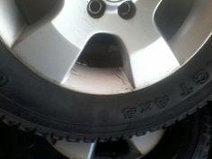 19 inch mags 235 Automotive Vehicles > Auto Parts Gumtree South Africa, Buy And Sell Cars, Pretoria, Vehicles, Stuff To Buy, Car, Vehicle, Tools