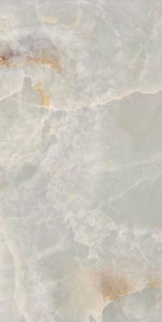 PRECIOUS STONES / WHITE ONIX