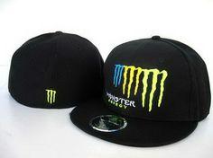 Cheap Monster Energy hat (101) (35533) Wholesale | Wholesale Monster Energy hats , cheap wholesale  $4.9 - www.hatsmalls.com