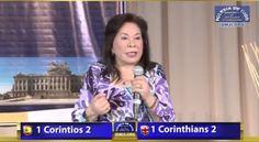 1 Corintios 2