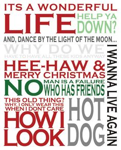 1000 Images About It 39 S A Wonderful Life On Pinterest Its A Wonderful Life Wonderful Life And